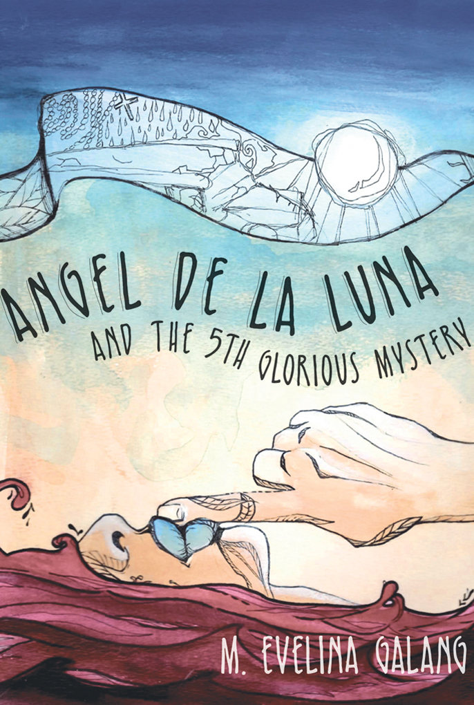 Angel De La Luna